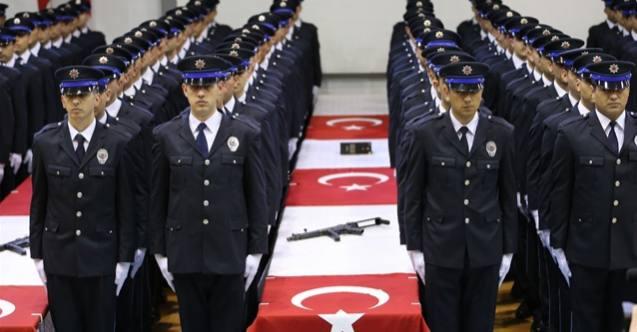 Photo of 2020 EGM Polis Alımları ve Başvuru Şartları