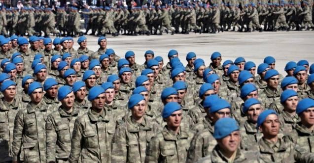 Photo of 2020 Jandarma Uzman Erbaş Alımı başvurusu ne zaman?