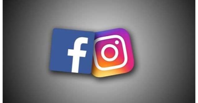 Photo of Facebook ve Instagram'da artık siyasi reklamlar gösterilecek!