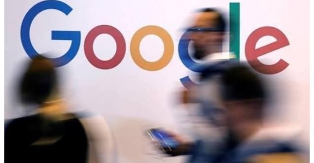 Photo of Google uyardı! Chrome 79'u indiren yanar!