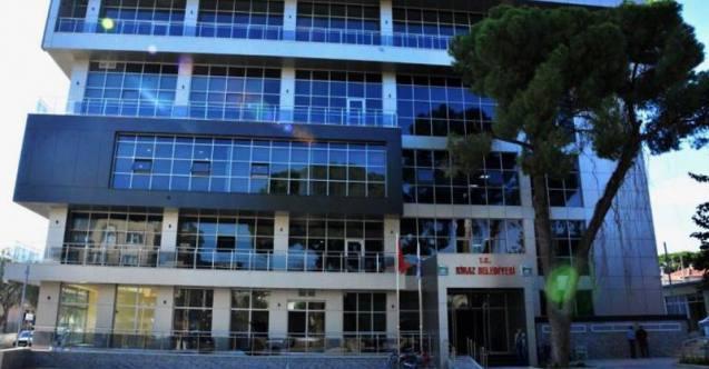Photo of İzmir Kiraz Belediyesi daimi 17 personel alımı yapacak!