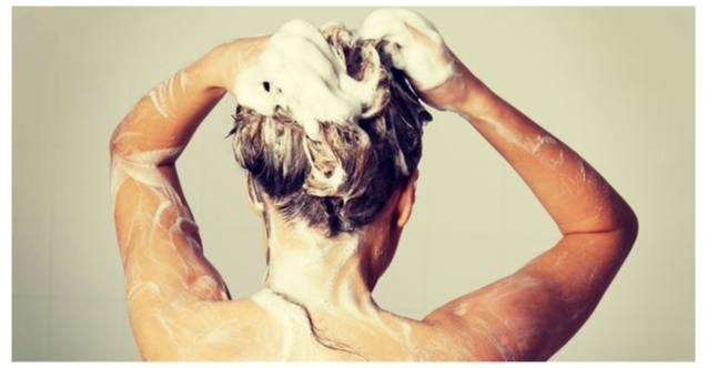 Photo of Şampuanlardaki maddeler kansere neden oluyor!