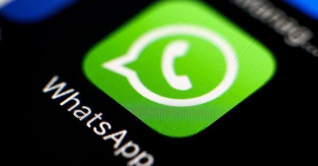 Photo of Whatsapp kullanıcılara dava açıyor! İşte o karar!