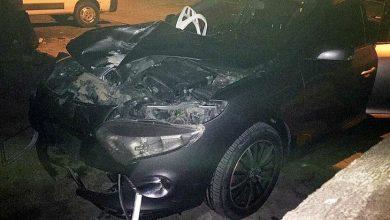 Photo of Muğla'daki kazada iki çocuk annesi hayatını kaybetti!