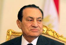 Photo of Son dakika! Eski Mısır Cumhurbaşkanı Hüsnü Mübarek hayatını kaybetti