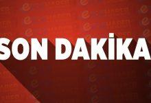 Photo of Son dakika! THY uçağı Ankara'ya koronavirüs şüphesi üzerine acil iniş yaptı!