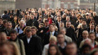 Photo of Son dakika… Kasım ayı işsizlik rakamları belli oldu! İşte rakamlar…