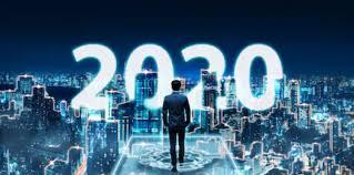 Photo of 2020 Yılında Gündemde Olacak 5 Teknoloji Devrimi!