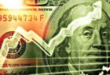 Photo of Dolar zirvede! Dolar 6 TL'yi aştı