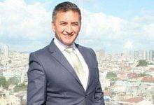 Photo of Galatasaray'a acı haber! Mustafa Yücedağ hayatını kaybetti