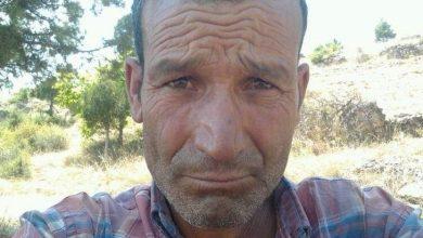 Photo of Denizli'de hayvanları otlatmak için çıktı cansız bedeni bulundu!