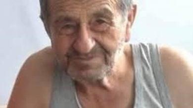 Photo of Denizli'de 6 gündür kayıp olan yaşlı adam aranmaya devam ediyor!