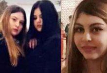 Photo of Isparta'dan kaçan 3 kız öğrenci İzmir'de bulundu!