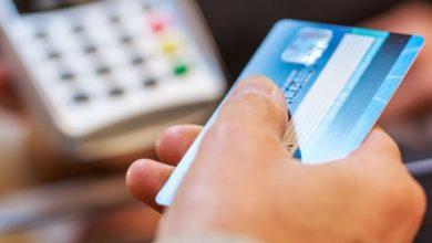 Photo of Kredi kartı kullananlara önemli uyarı! Yıllık aidatlar…