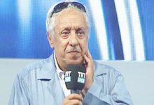Photo of TRT Spor'un spikeri Abidin Aydoğdu yaşamını yitirdi! Abidin Aydoğdu kimdir?