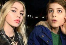 Photo of Sosyal medyada gündeme oturan Atakan'dan Aleyna Tilki'ye cevap!