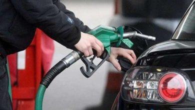 Photo of Benzine zam geldi! Fiyat artışı pompaya yansıyacak
