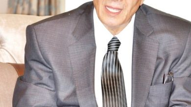 Photo of Manisa Kulalı hayırsever iş adamı Keleşoğlu hayatını kaybetti