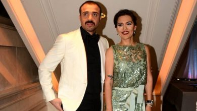 Photo of Demet Akalın'dan Okan Kurt ile ilgili açıklama!