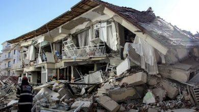 Photo of Deprem anında mobilyaların önemi nedir?