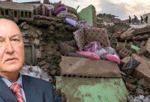Photo of Deprem Uzmanı açıkladı! Türkiye deprem haberleriyle sarsılacak!