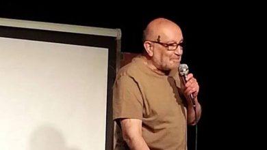 Photo of Ünlü tiyatro oyuncusu Erhan Gökgücü hayatını kaybetti!