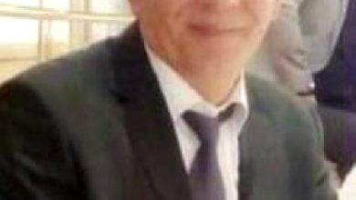 Photo of İzmir Ödemiş'te 58 yaşındaki adam kendini iple asarak yaşamına son verdi!