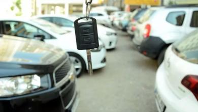 Photo of İkinci el otomobilde yeni dönem başlıyor! 30 bin lira cezası var