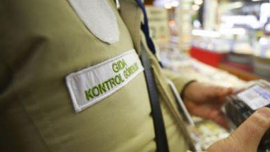 Photo of Tarım ve Orman Bakanlığı duyurdu! 74 firmaya ait 99 ürün ifşa edildi