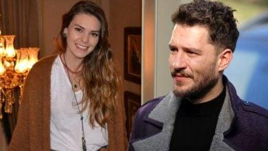 Photo of Aslı Enver ve Uraz Kaygılaroğlu aşk mı yaşadı?