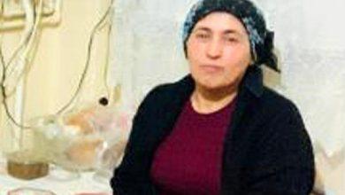 Photo of Afyonkarahisar'da 2 çocuk annesi kayboldu!