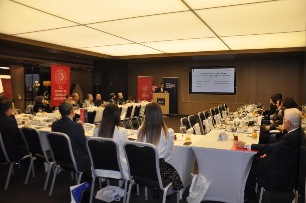 izka 2020-2022 çalışma programı