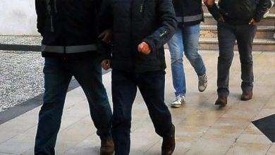 Photo of İzmir ve 43 ilde FETÖ operasyonu! 157 şüpheliye yakalama kararı çıktı