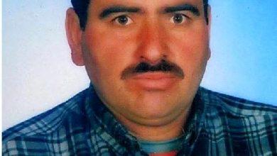 Photo of Manisa Turgutlu'da kayıp çiftçinin cesedi bulundu!