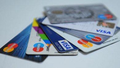 Photo of Kredi kartı kullananlar dikkat! Herkesi ilgilendiriyor