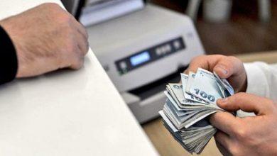 Photo of Bakan Albayrak açıkladı: Deprem bölgelerinde krediler faizsiz 1 yıl ertelenecek