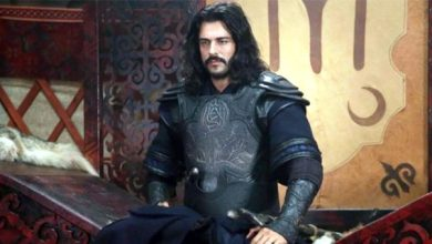 Photo of Kuruluş Osman kadrosuna 3 oyuncu daha katılıyor!