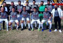 Photo of Kuşadasıspor Koçarlı Belediyespor'u mağlup etti! Şampiyonluk yakın