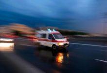 Photo of Denizli'de 22 yaşındaki genç elektrik akımına kapılarak hayatını kaybetti!