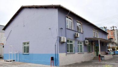 Photo of Manisa'da 29 okulun yıkımına karar verildi!
