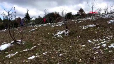 Photo of Manisa'da 6 gündür kayıp olan çiftçi her yerde aranıyor!