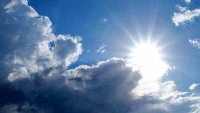 Photo of Meteoroloji'den 11 Şubat son dakika Ege Bölgesi hava durumu!