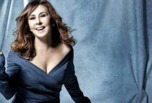 Photo of Şarkıcı Nilüfer'den kötü haber!