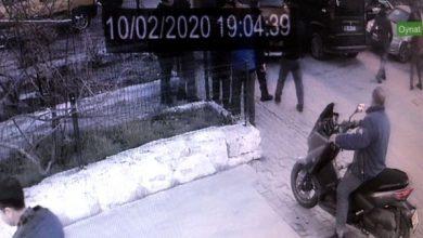 Photo of Aydın Kuşadası'nda 3 kişiyi ezip kaçtı!