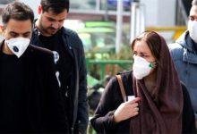 Photo of Son dakika! İranlı Milletvekilinden flaş açıklama! Koronavirüsten 50 kişi hayatını kaybetti