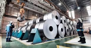 Photo of Türkiye Çelik Sektörü için Çin avantajı