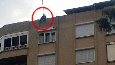 Photo of Aydın Nazilli'de 59 yaşındaki adam intihar etmeye kalkıştı!