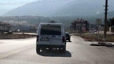 Photo of Denizli'de 7 kişi uyuşturucu operasyonunda gözaltına alındı!
