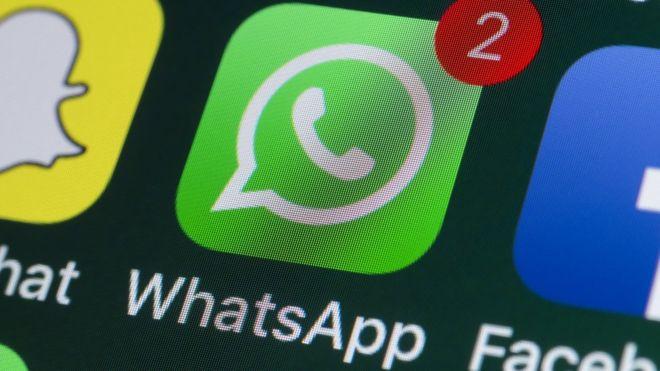 Photo of Whatsapp Milyonlarca Cihazda Çalışmayacak! İşte o cihazlar!